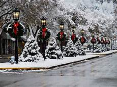 Indiana Pa Light Up Night Christmas In These 10 Pennsylvania Towns Looks Like