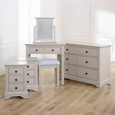 large bedroom furniture daventry taupe grey range