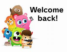 Welcome Back Poster Poster Welcome Back 2
