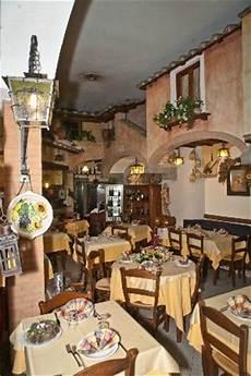 ristorante il cortile roma ristorante al cortiletto di frascati trattoria pizzeria