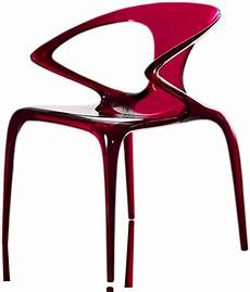 Roche Bobois Furniture Sofa Png Image by Roche Bobois D 233 Coration Meubles Canap 233 S Design