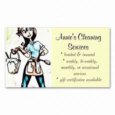 House Cleaning Business Cards Ideas Cleaning Services Lady Business Card Cleaning Business