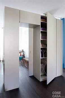 armadio per ingresso casa 70 mq la casa migliora cos 236 casainteri divisori