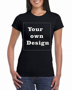 Design Your Own Long Sleeve Shirt 2016 Women Black Your Own Design T Shirt Novelty Tops Lady