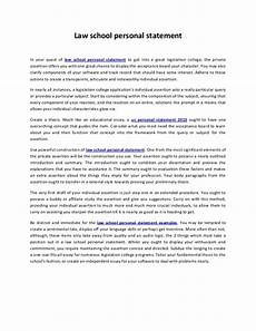 Where Can I Buy Resume Paper Buy Essay Online Cheap Buy Resume Paper Chicago