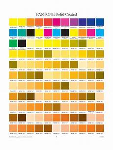 Print Pantone Color Chart Color Chart Templates 53 Free Templates In Pdf Word
