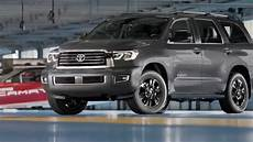 2019 Toyota Sequoia Review by 2019 Toyota Sequoia Release Price