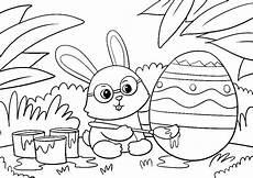 Ausmalbilder Ostern Ei 99 Ausmalbilder Malvorlagen Zum Ausmalen Gratis Ausdrucken