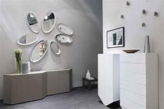 specchi in da letto specchi per da letto ecco 30 modelli di design