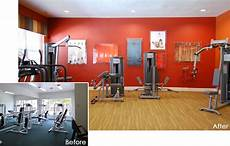 Commercial Gym Design Ideas Commercial Gym Interior Design Google Search Gym