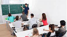 getting into further education teaching college ac uk