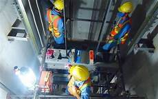 Elevator Repair Jobs Elevator Installation Service In Nizampet Hyderabad Id