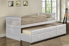 10 best trundle bed reviews for 2020 definitive list