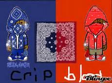 Bloods Vs Crips Bloods Vs Crips Makecoupon