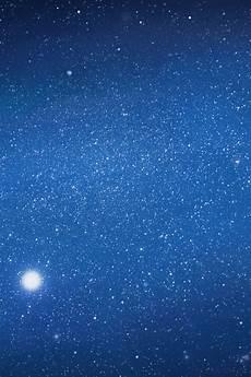 Andromeda Iphone Wallpaper by Andromeda Iphone Wallpaper Hd