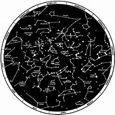 Studentastro Constellations Of The Northern Hemisphere