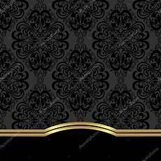 fondo elegante fondos elegantes elegante fondo ornamentado con bordes