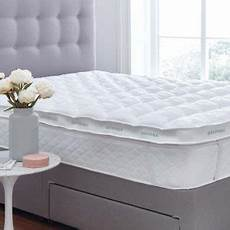 sleepy duvets pillows everything you need for