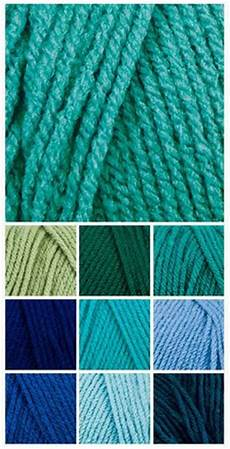 Red Heart Variegated Yarn Color Chart 1000 Images About Crochet Yarn Color Chart On Pinterest