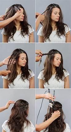chice frisuren selber machen 1001 ideen und anleitungen f 252 r moderne frisuren mit
