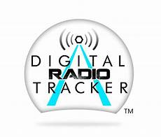 Digital Radio Tracker Chart Digitalradiotracker Com Your Global Radio Airplay