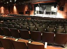 The Mansion Branson Seating Chart The Mansion Theatre Branson Call 1 800 504 0115