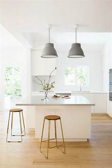 the best pendant lighting for your contemporary kitchen