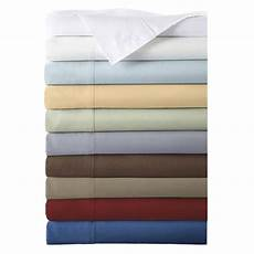 bed voyage bamboo sheet set bed sheets thesleepshop