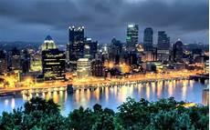 Pittsburgh City Iphone Wallpaper by Hd Pittsburgh Wallpapers Wallpapersafari