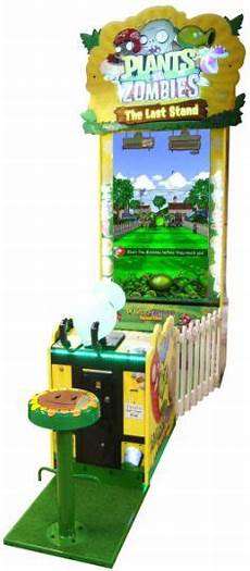53 Best Arcade Games Prize Redemption Machines Images On