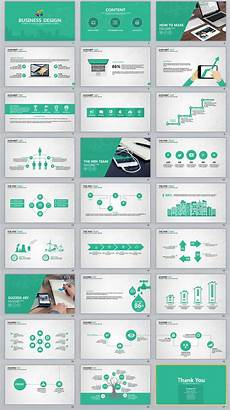 Powerpoint Template Professional 27 Design Business Professional Powerpoint Templates