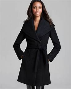black coats for why you should get black wool coat for styleskier
