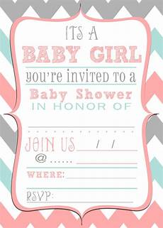 Free Online Baby Shower Invitations Templates Mrs This And That Baby Shower Banner Free Downloads