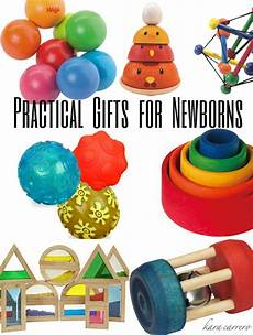 9 practical gifts to buy an infant that aren t a quot baby s
