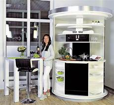 Kitchen Lifestyles Dedicated To Unique Ideas About Original Circle The Unique Premium Compact Lifestyle