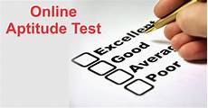 Free Online Aptitude Test Online Aptitude Test Psychologist Programmes Mumbai India