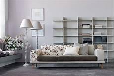 divani salotti divano doimo salotti modello essential divani a prezzi