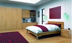 colori pareti da letto feng shui come colorare le pareti di casa secondo il feng shui