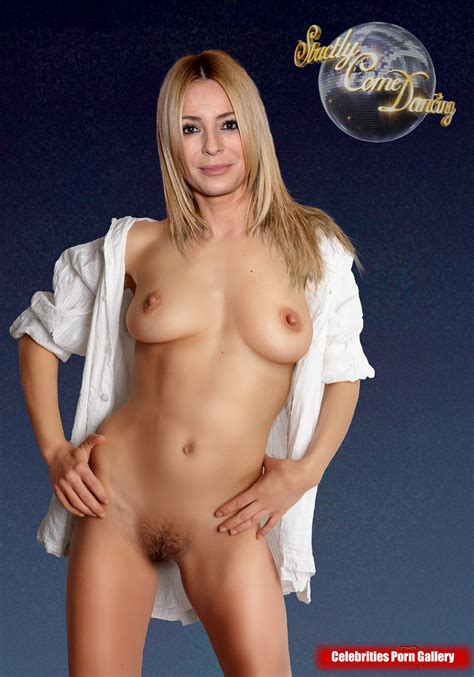 Free Naked Celeb Pictures