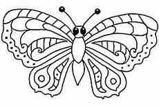 Kostenlose Malvorlagen Raupe Bildergebnis F 252 R Raupe Nimmersatt Schmetterling Ausmalbild
