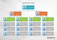 Hierarchy Chart Template 41 Organizational Chart Templates Word Excel Powerpoint