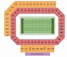 Mtsu Floyd Stadium Seating Chart Floyd Stadium Tickets And Floyd Stadium Seating Chart