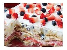 114 best 4th of july recipes images on pinterest