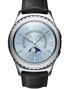 Image result for Samsung Gear S2 Smartwatch