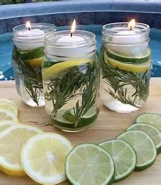 candele naturali candele naturali faidate contro le zanzare rimedio