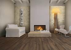 rivestimento per interni pavimento rivestimento effetto pietra per interni ed