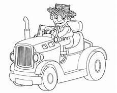 malvorlagen superhelden classic kinder zeichnen und ausmalen