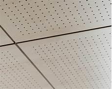 pannello controsoffitto controsoffitti 60x60 e 60x120