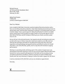 Sir Madam Cover Letter Dear Sir Or Madam Cover Letter For Resume
