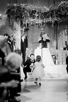 Bestek Lighting Weylin Wedding Amp David Josephlinphotography